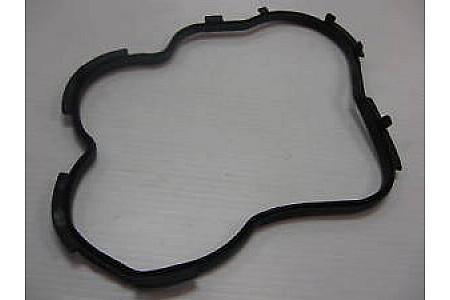 Прокладка крышки КПП для снегоходов Yamaha 8GS-47558-00-00