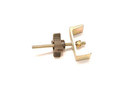 Инструмент для сжатия пружины ведомого вариатора Skidoo 529035300