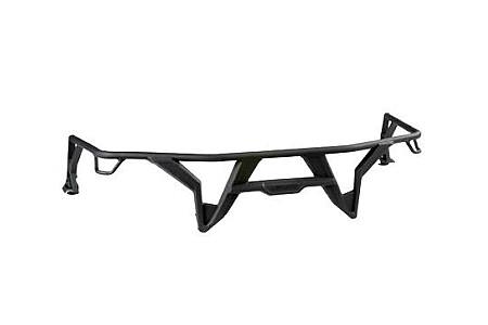 Багажная дуга BRP Outlander G2 LINQ (15см) 715001671