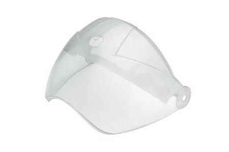 Стекло для шлема Ski-Doo BV2S 4475080000 4479530000