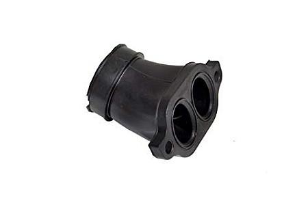 Впускной патрубок двигателя для квадроцикла Polaris Sportsman 700 1253415 CB102CA