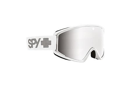 Очки Spy Optic Crusher Elite, 3100000000006