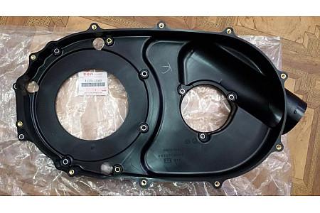 Крышка вариатора оригинальная внутренняя для Suzuki 11370-31G00
