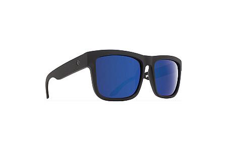Очки солнцезащитные Spy Optic Discord HAPPY, 673119374280