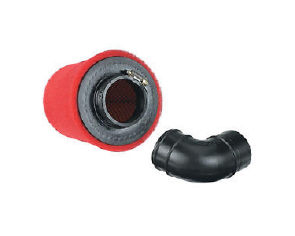 Воздушный фильтр  спортивный BRP 715000310