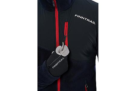 Термокуртка Finntrail Polar 1391