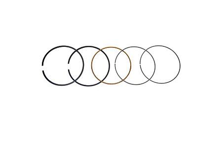 Поршневые кольца квадроцикла Suzuki KingQuad 700 12140-31G00