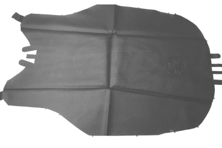 Чехол сидения BRP Outlander G2 708000724
