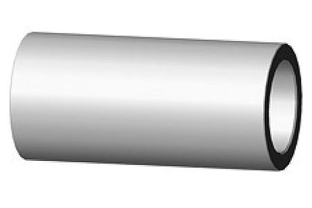 Втулка заднего амортизатора снегохода BRP Ski-Doo 503189282