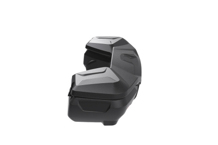 Кофр задний для квадроцикла POLARIS Touring 570