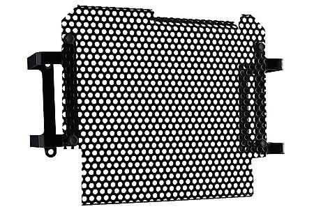 Решетка радиатора BRP/CanAm Outlander G1/G2 703500543