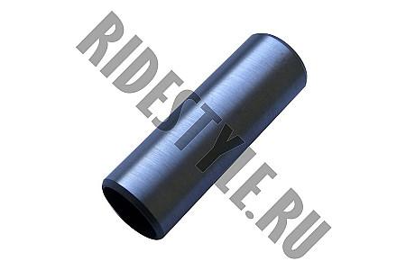 Палец поршня оригинальный квадроцикла/мотоцикла Yamaha GRIZZLY/RHINO/WOLVERINE/KODIAK/XVS/V STAR 400/450/650 3LD-11633-00-00