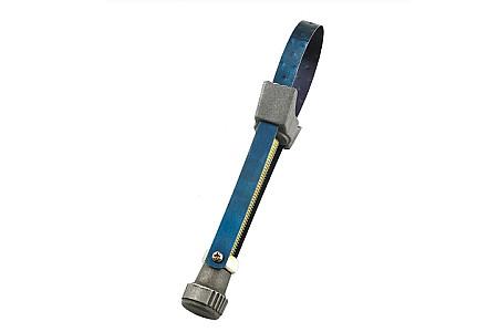 Съемник масляного фильтра RiderLab 60-120mm CT-05