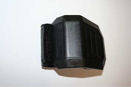 Крепление оригинального лобового стекла BRP Can Am Commander Maverick 705007961 705007962