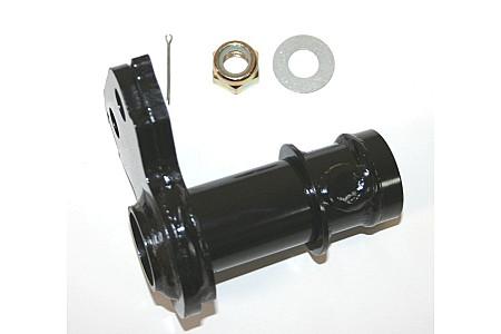 Рулевая сошка BRP G2 703500785 703500812