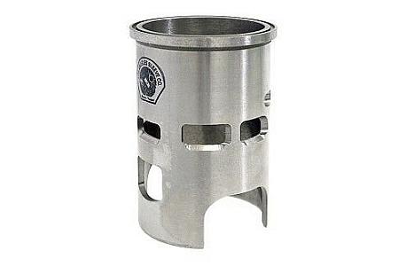 Гильза цилиндра для двигателя снегохода Yamaha VK540 Viking 83R-11311-00-00 FL-1237