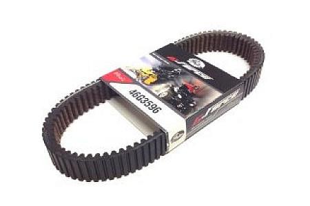 Ремень вариатора Gates G-Force для квадроцикла Yamaha Grizzly Rhino 550-700   500-700 28P-17641-00-00 29G3596 0