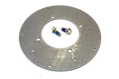 Тормозной диск передний/задний Arctic Cat 1000/700/650/550/500/450 1402-225/1436-164