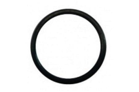 Кольцо уплотнительное для квадроцикла BRP Can-Am Traxter DS Defender 711250050 420250050