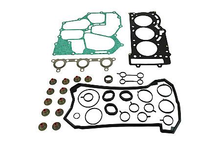 Верхний комплект прокладок BRP 900 ACE SM-09529T 420431811 420431813 420431850 420431671 20431840 420431845