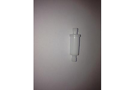 Топливный фильтр BRP 709000330