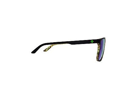 Очки солнцезащитные Spy Optic Czar, 673526205225