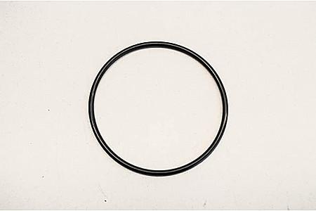 Кольцо уплотнительное квадроцикла Honda TRX 520 500 420 400 350 250 91320-HM7-004 91320-HM7-702