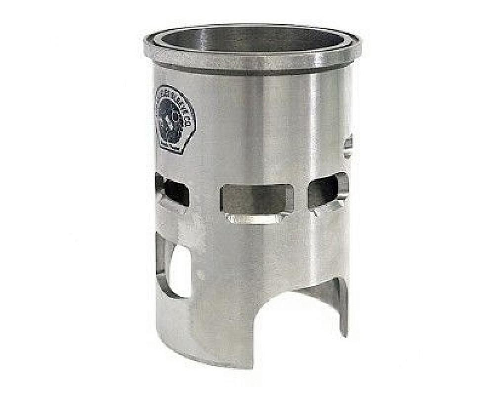 Гильза цилиндра для двигателя снегохода Polaris 800 Switchback Assalt Pro RMK Rush Indy 3022352 3022449 FL-1316