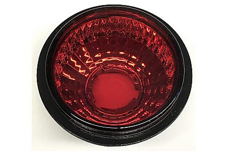 Корпус стоп сигнала красный / тонированный BRP Can-Am 710001645 710001645NR 710001645NW Тонированный