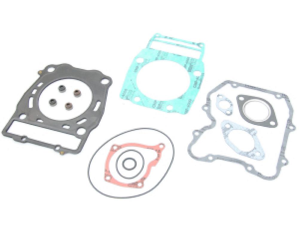 Прокладки двигателя для квадроцикла Polaris Sportsman 500 X2 EFI Ranger 500 EFI 4WD 680-8903 808903