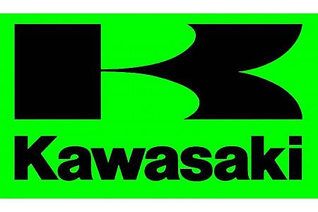 Гайка рычага 10мм Kawasaki KVF750 /KVF650 92210-1081