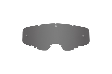 Линза Spy Optic Foundation HD, 993506000723