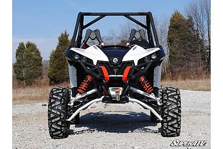 Лифт кит 6 Super ATV для Can-Am Maverick 1000 LTK-CA-MAV-6-14-02