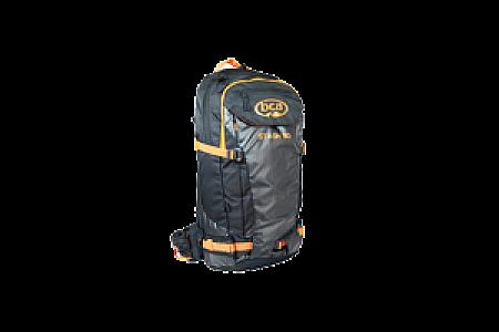 Рюкзак BCA STASH 30 Black 23A0202.1.1.1SIZ