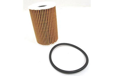 Масляный фильтр для снегоходов Polaris SM-07500 0451848