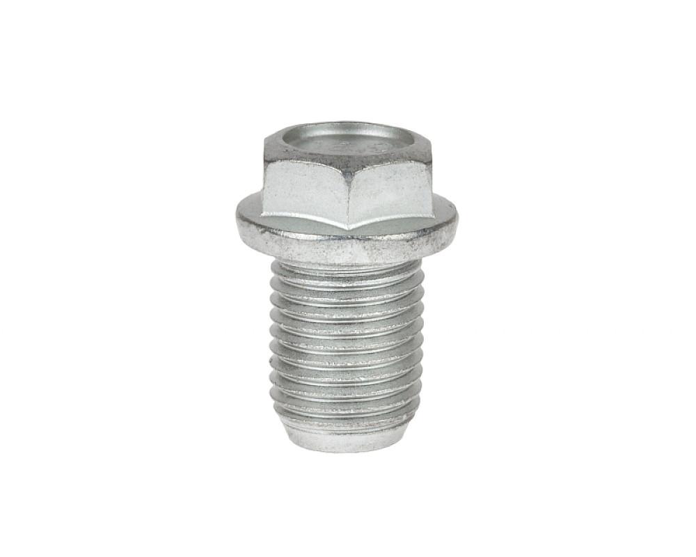 Болт крепления кардана BRP OUTLANDER RENEGADE M12 x 16  250000359 250001039 250001040 250000378