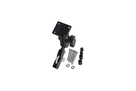 Крепление навигатора Garmin RAM mounting kit 010-10962-00