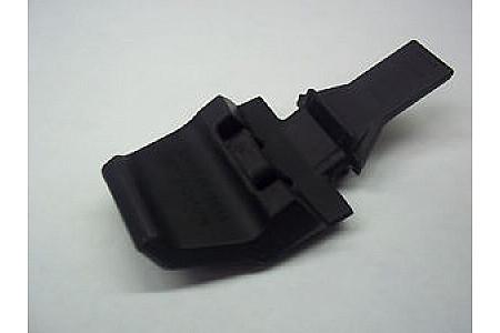 Крепление пластика PANEL LATCH, BRP 517305000 517303973
