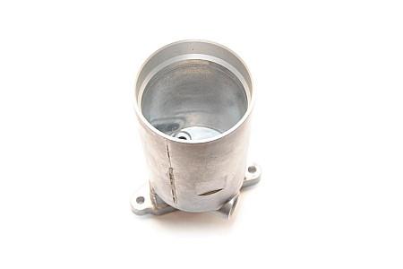 Корпус масляного фильтра Skidoo 420811903
