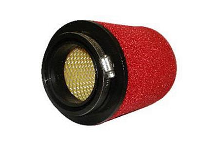 Воздушный фильтр для квадроцикла Honda AT-07077 17254-HP0-A00