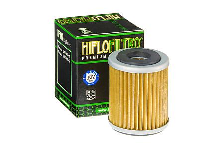 Масляный фильтр для квадроцикла YAMAHA BIG BEAR 400 RAPTOR 350 1UY-13440-02-00 HF142 HF-142