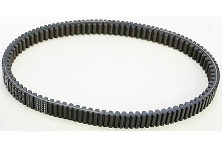 Ремень вариатора квадроцикла Polaris Severe Duty Belt WE262025 3211077, 3211113, 3211116, 3211130 (РАСПРОДАЖА)