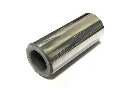 Палец поршневой Can Am BRP 420216351