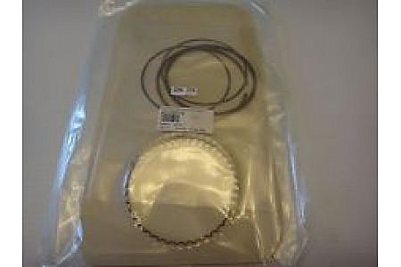 Комплект поршневых колец BRP 420296774 420685244