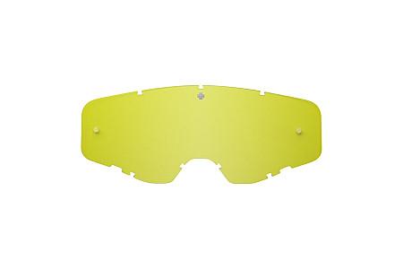 Линза Spy Optic Foundation HD, 993506000728