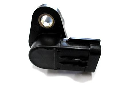 Датчик скорости оригинальный для Arctic Cat TRV PROWLER H1 1000 700 650 550 500 0824-015 0824-042