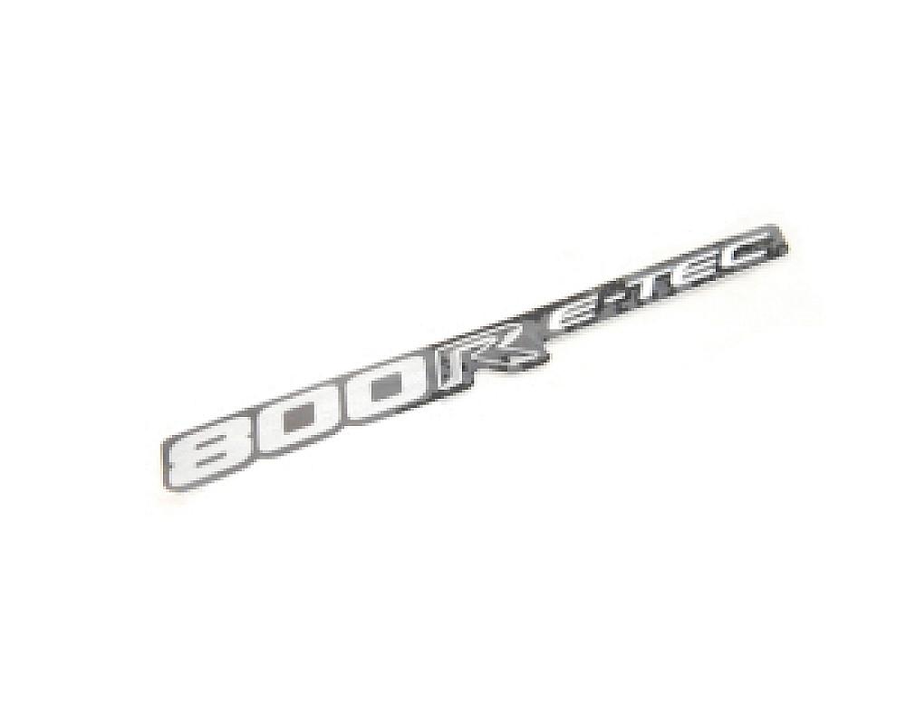 Наклейка 800R-Etec для снегохода Ski-Doo Freeride GSX MXZ Summit 516005992