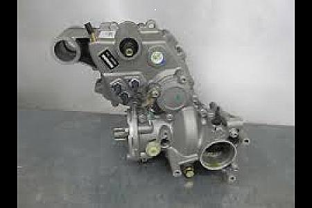 Коробка передач для квадроциклов Can-Am 420685391
