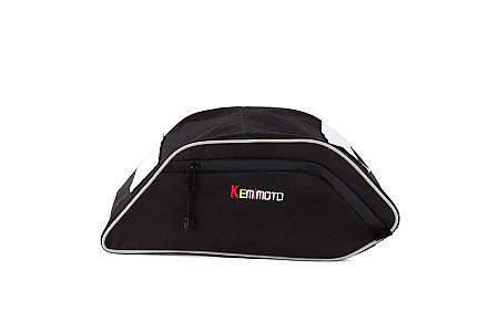 Cумка между сидений Kemimoto для Polaris General 1000 FTVDB008