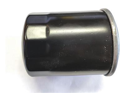 Фильтр масляный RiderLab для Polaris 2540086 HF198 2540086N